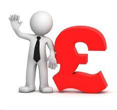 Loans for young people provide immediate financial support to young peoples. This credit service is especially designed to give them finance in the secured and unsecured both form without any difficulty. http://www.loansfor18yearold.org.uk/loans_for_young_people.html