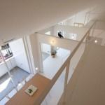Japanse architectuur 13