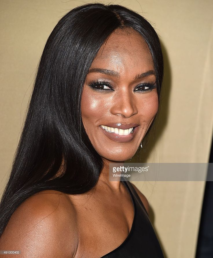 single women in bassett A woman turns british, a man wakes up in the middle of an autopsy, and david   emergency dispatcher, abby, has been single for a very long time  as  policewoman athena (angela bassett) deduced, she actually had a.