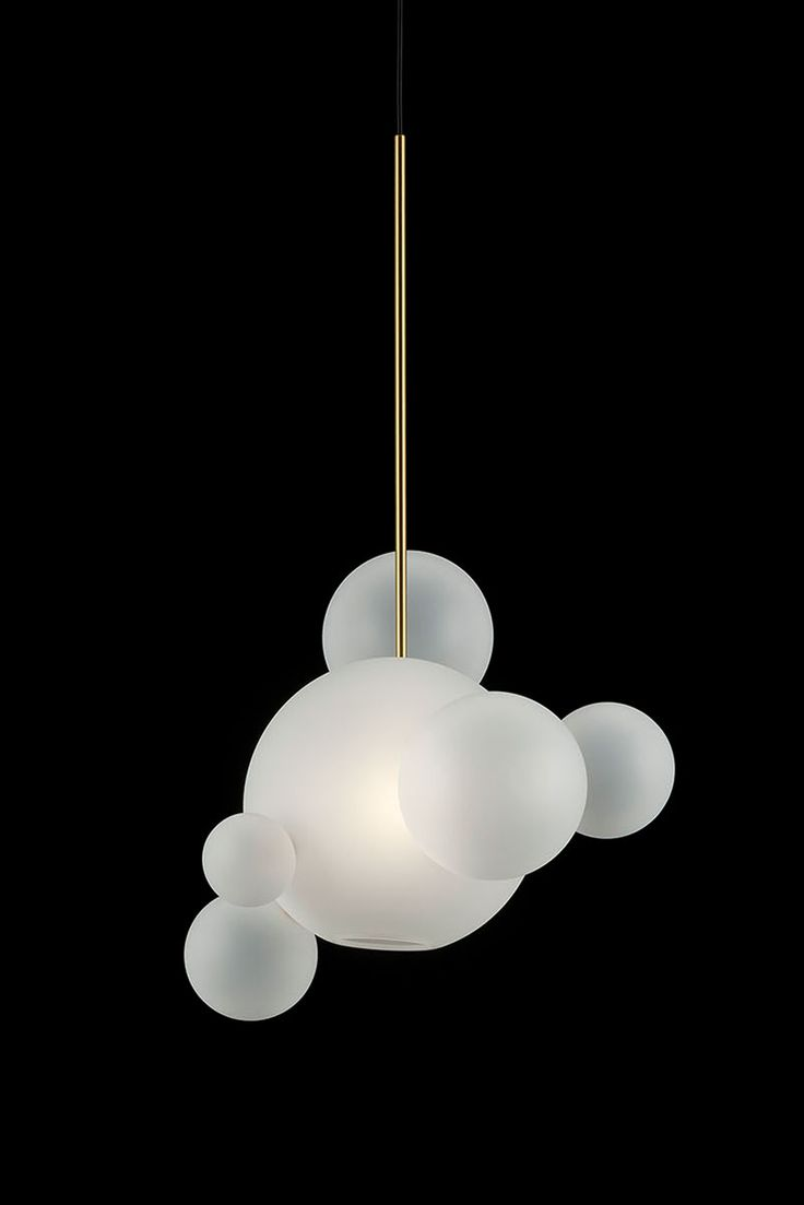 200 best Lampen images on Pinterest | Home ideas, Lamps and Light design