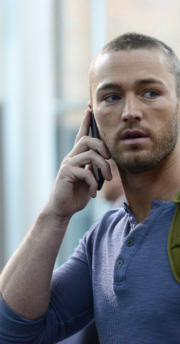 Jake McLaughlin photos, including production stills, premiere photos and other event photos, publicity photos, behind-the-scenes, and more.