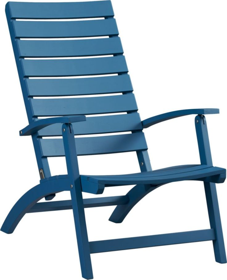 crate barrel outdoor furniture. brant turkish tile folding chair 29900 cratebarrel foldable portable and storable seats crate barrel outdoor furniture