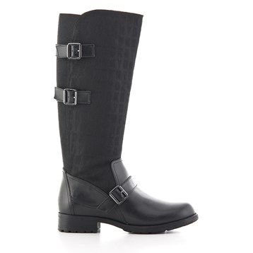 Μπότες DKNY Active