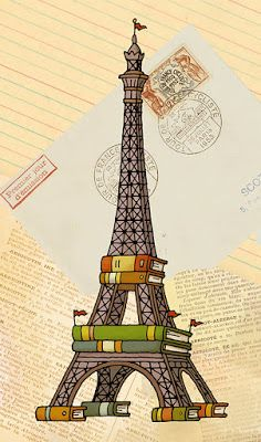 Cigar Box: Have Book Will Travel!