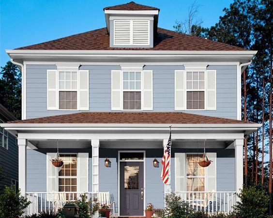 Best Top 25 Best Brown Roofs Ideas On Pinterest Exterior 400 x 300