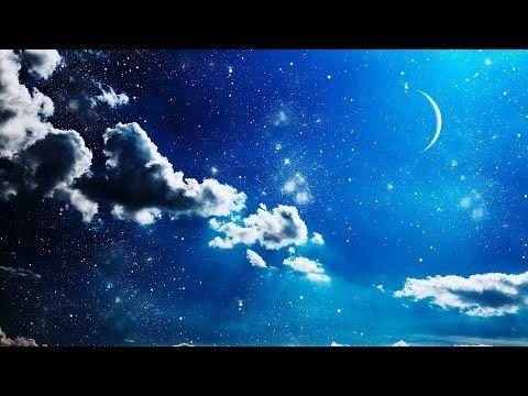Músicas para Dormir Profundamente   Músicas Relaxantes para Dormir   Música para Dormir e Relaxar - YouTube