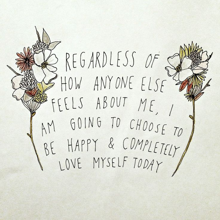Inspirational Quotes About Positive: 17+ Best Ideas About Self Love On Pinterest
