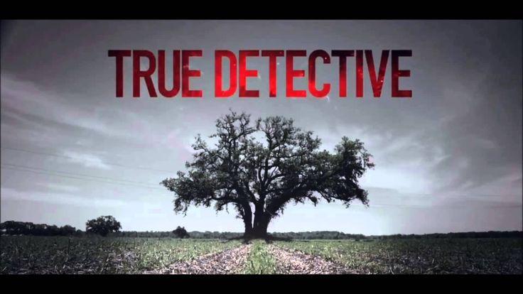Townes Van Zandt - Lungs ( True Detective Soundtrack / Song / Music) + L...