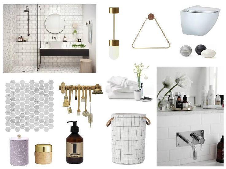78 Images About Interior Mood Board On Pinterest Pantone Color Bauhaus Interior And