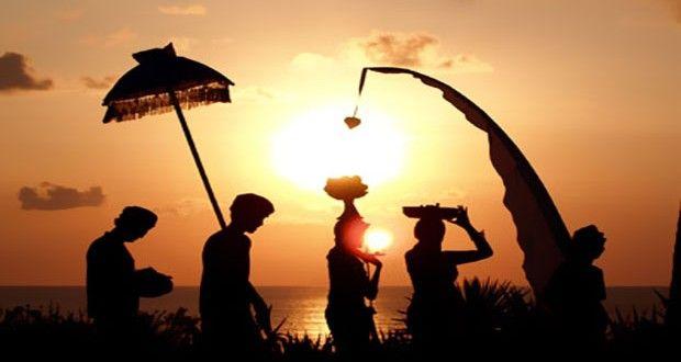 Beloved Bali