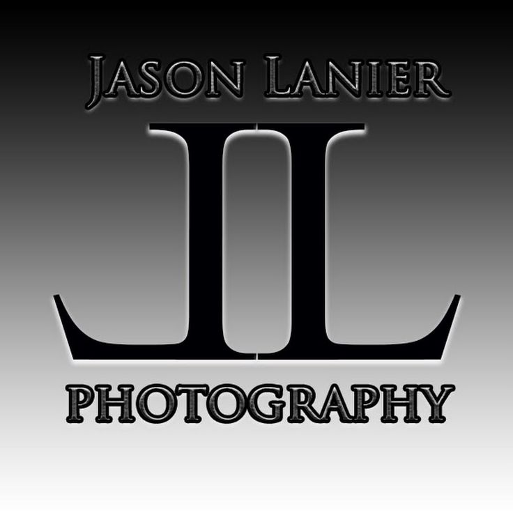 Welcome to the Jason Lanier Photography Youtube Channel! Here you can find videos on training, advice, Jason's reviews from his clients, and tons of great do...