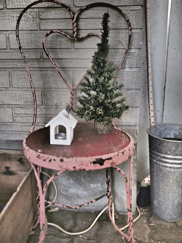 Find this Pin and more on rustic