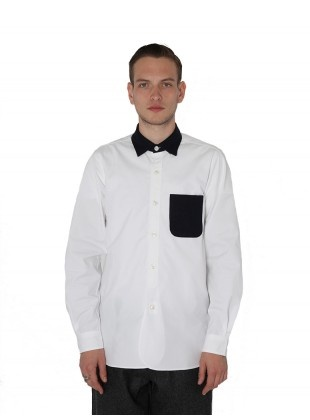 One Nine Zero Six Workshirt