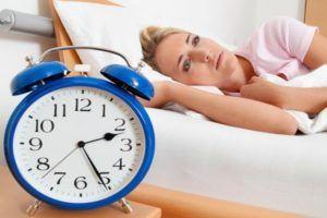 """""""تأخير موعد #النوم """" الحل الأمثل لمعالجة #الأرق #الصحة #البنات http://cuteawy.com/10457"""