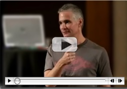 In this Video Jeff Johnson explains how to publish videos on Youtube and get a whole lot of free traffic. These same principles apply when publishing your content on Loyaltepays whether it is a video, and image or an eBook there are at least 13 or so RANKING and/or DISCOVERABILITY factors that have a direct impact on your traffic, whether just a few people will see your content or thousands!