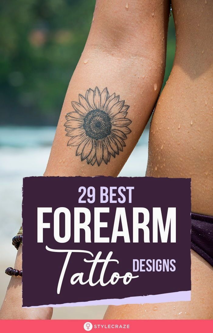 Outer Forearm Tattoo Pain : outer, forearm, tattoo, Awesome|Fantastic|Easy}, {50|100|30|20|10|15}, {tattoo|tattoos|, {available|offered|readily, Avail…, Forearm, Tattoos,, Tattoo, Design