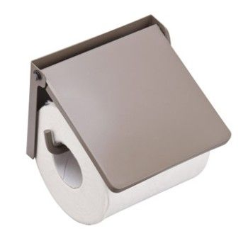 Meer dan 1000 idee n over derouleur papier wc op pinterest - Support papier toilette original ...