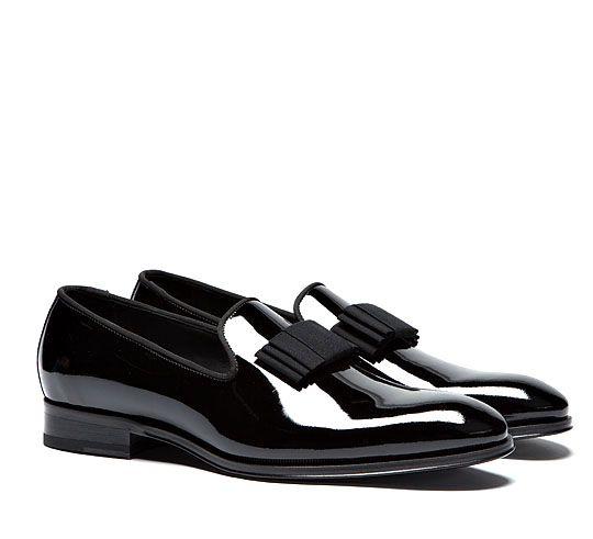 Black_Tuxedo_Shoe_FW152560