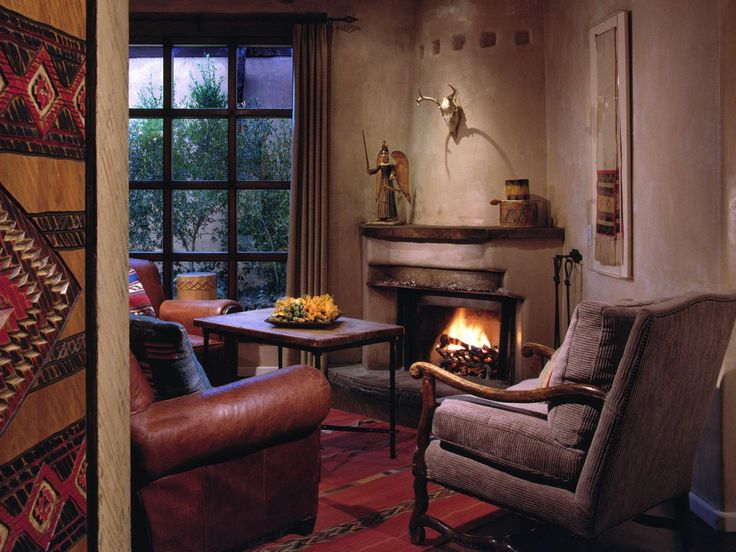 25 Best Ideas About Southwestern Fireplace Tools On