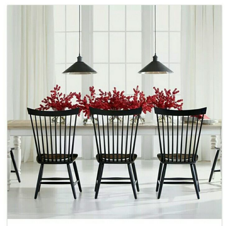 Ethan Allen Country Colors Coffee Table: 25+ Best Ideas About Ethan Allen On Pinterest
