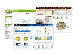 Audit : Business Intelligence   Audit report of your business to highlight the readiness state for your migration to each business intelligence phase.  Data quality Data formats Skills Systems Expectations Limitations Budget awareness Resources and skills Excel, Basic BI tools, Advanced tools, analytics, big data Data visualization tools and expectations Mobile and cloud security risks and access