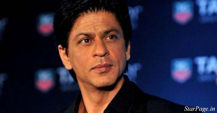 Shahrukh Khan was arrested at an airport in the United States for the third…
