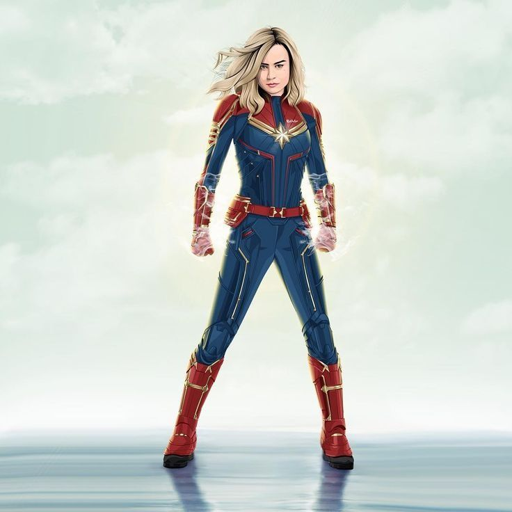 Ver Hd Captain Marvel Pelicula Completa Dvd Mega Latino 2018 En Latino Captain Marvel Marvel Marvel Comic Universe