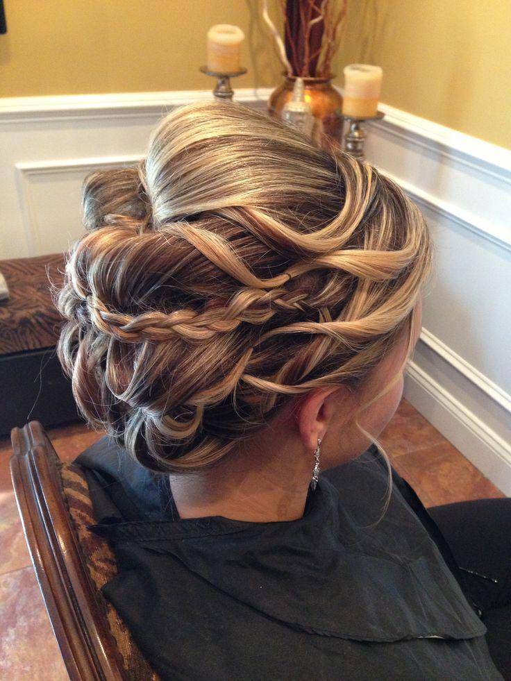 Hair Art By Melissa Colorangel5 Hotmail Com Hair