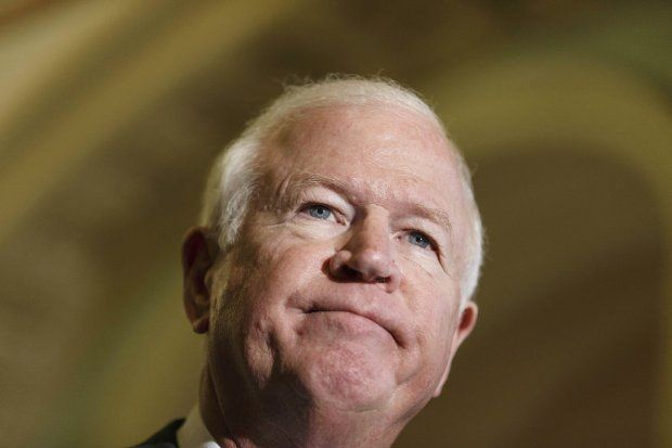 Saxby Chambliss calls Democrats 'absolutely wrong' about CIA tactics | WashingtonExaminer.com