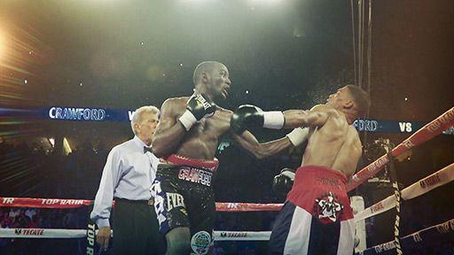 Promo: Vasyl Lomachenko vs. Nicholas Walters | Vasyl Lomachenko vs. Nicholas Walters | HBO Boxing