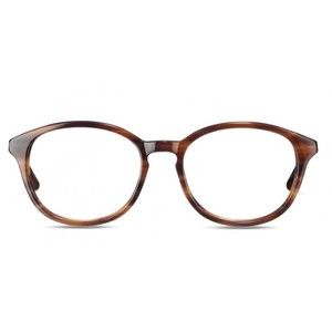 Cambridge écailles Lunettes de vue femme homme mixte - monture lunettes femme – monture lunettes homme - lunettes vintage écailles - Jimmy Fairly | Jimmy Fairly - Buy one, Give one.