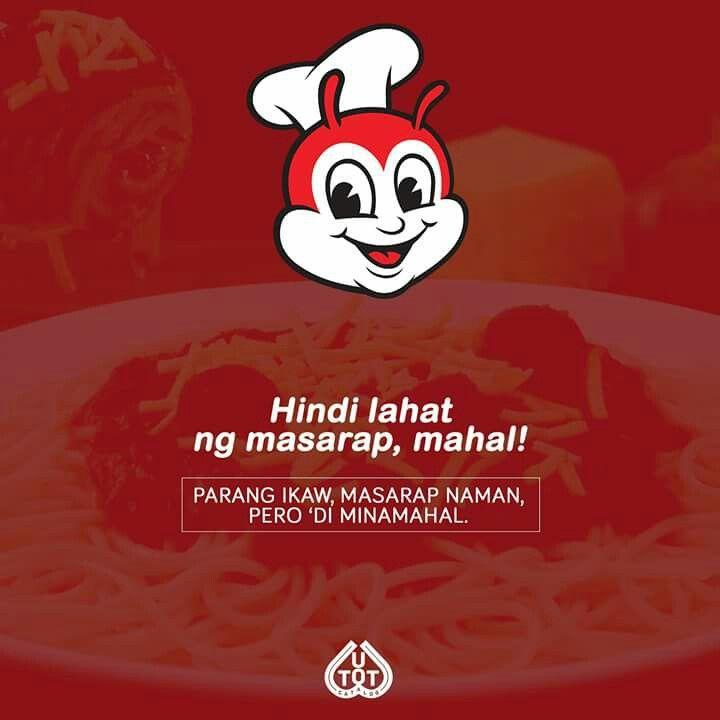 Pin By Kuchienesss On #PinoyHumor