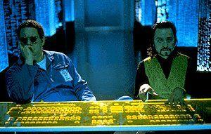 hackers film - Google Search