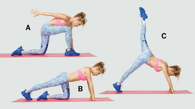 lunge-down-dog-arabesque-anderson-core