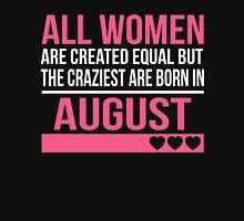 38a433bba7b9f4ea2746e8b7745e26bb--august-quotes-august-birthday.jpg (220×200)