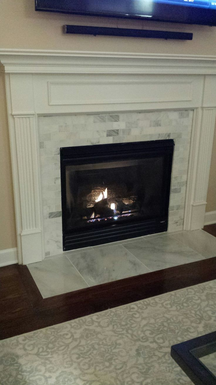 Pin By Christine Blossom On Fireplace Reface Pinterest