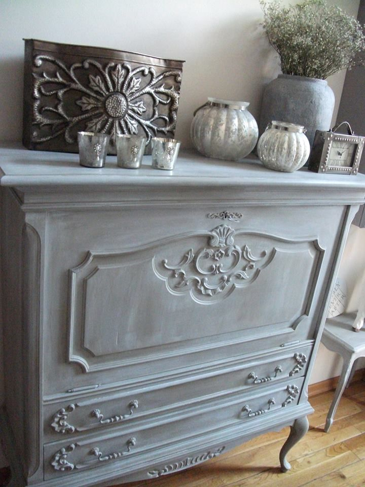69 best images about annie sloan chalk paint french linen on pinterest queen anne dark and shabby. Black Bedroom Furniture Sets. Home Design Ideas