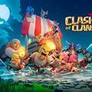 Clash of Clans cumple 5 años y Supercell lo celebra… Con un descuento  Clash of Clans alcanza un hito en la historia de los videojuegos móviles: lleva 5 años en las tiendas de aplicaciones y es uno de los juegos más rentables que existen. Supercell está hoy de enhorabuena, también todos los que juegan a sus juegos. En especial a Clash of Clans, uno de los títulos…