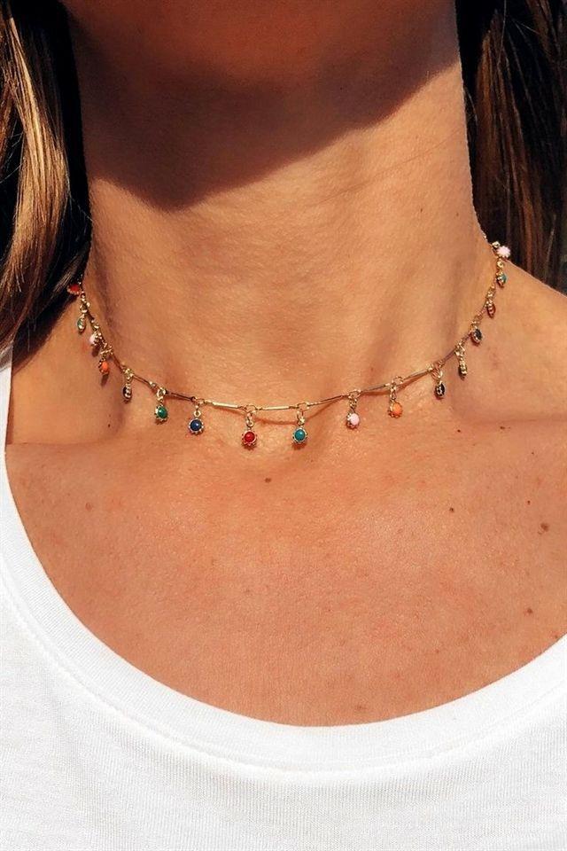 Jewelry S Raub Charleston