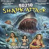 90210 Shark Attack (2014) Full Movie Watch Online Free Download HD Print