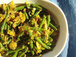 12 best karela images on pinterest cooking food indian cuisine endless original sri lankan recipes many appear veg forumfinder Image collections