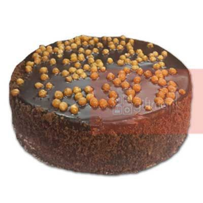 https://giftmajik.com/order-online-delivery/Crunchy-Chocolate-Cake-1