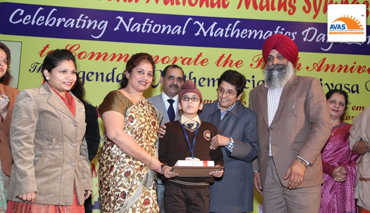 National Champion, Sardar Hardam Public School, Punjab