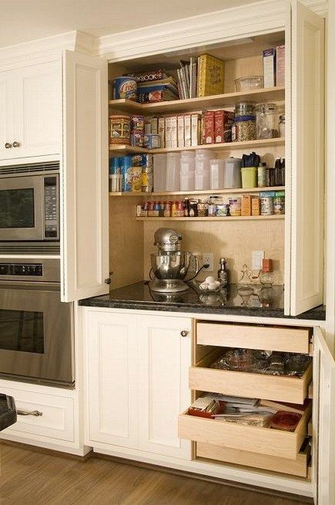 568 best Cottage kitchen images on Pinterest Kitchen small, Small - team 7 küche gebraucht
