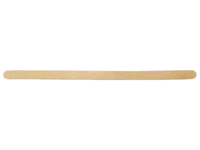 Wooden stirrers (package 4 x 1000) = 4000 st. (312 168)... #MoccadOr