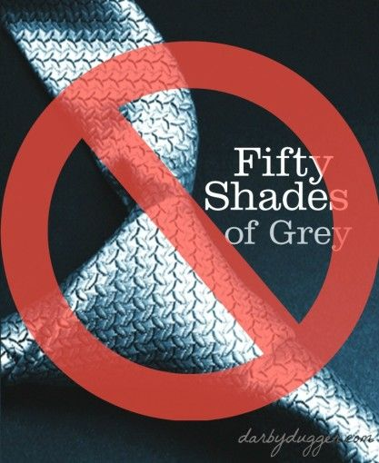 shades of grey the importance of perspectives On the importance of fiction writing charles  like game of thrones meets 50 shades of grey  fiction is teaching you to see different perspectives and ideas.