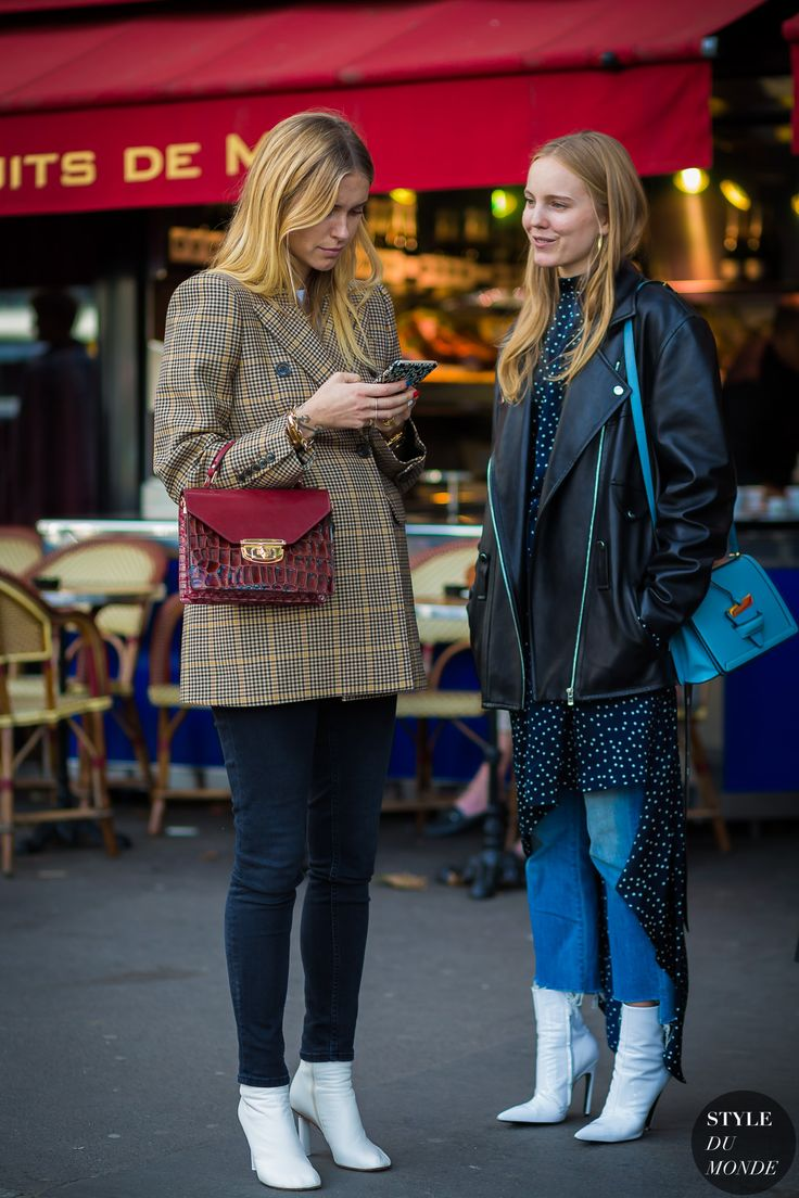 pernille-teisbaek-and-alexandra-carl-by-styledumonde-street-style-fashion-photography