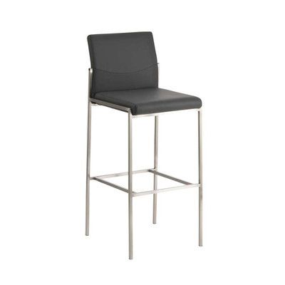 Barstool Cepheus of Home & House | Wayfair.de
