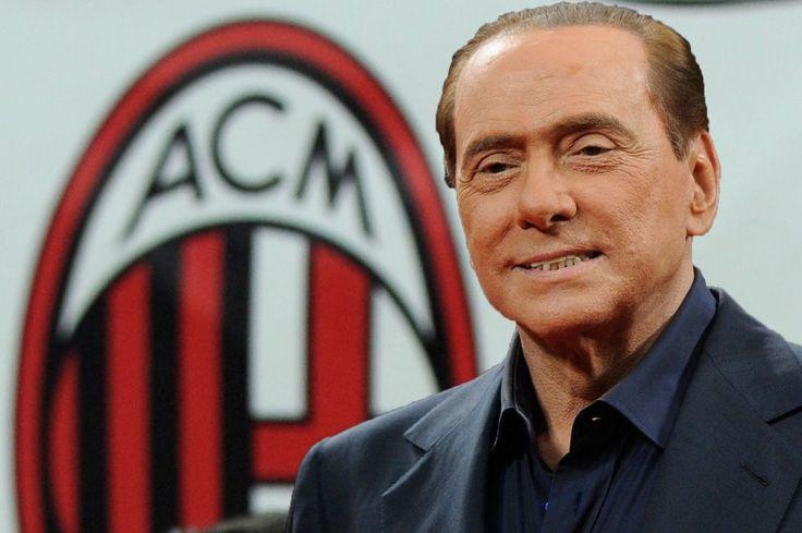 Aggiornamento Diretta Milan-Inter. Le formazioni ufficiali di San Siro. Milan (4-3-3): Donnarumma; Abate, Paletta, Gustavo Gomez, De Sciglio; Kucka, Locate