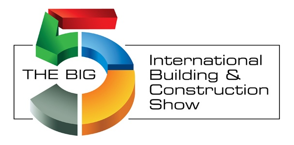 The #Big 5 #Show is the leading international event for the construction industry and is the gateway to Middle East and North #Africa. #Airforce will take part to this #exhibition where key players from around the world meet to look for the latest #technologies and #innovation like the ones used in our products where new artistic concepts break the rules of the standard #cooker #hoods ...